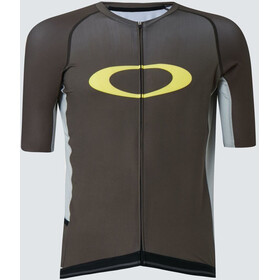 Oakley Icon Jersey 2.0 Heren, new dark brush
